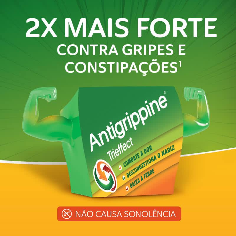 banner-antigrippine-mobile