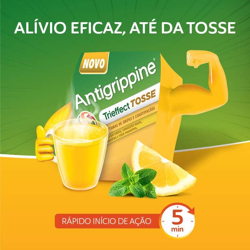 banner-antigrippine-tosse-mobile